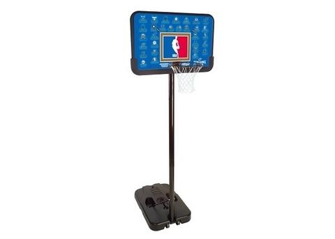 Баскетбольная стойка Spalding NBA 44