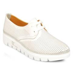Кроссовки #727 ShoesMarket