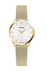 Женские швейцарские часы Adriatica A3141.1163Q