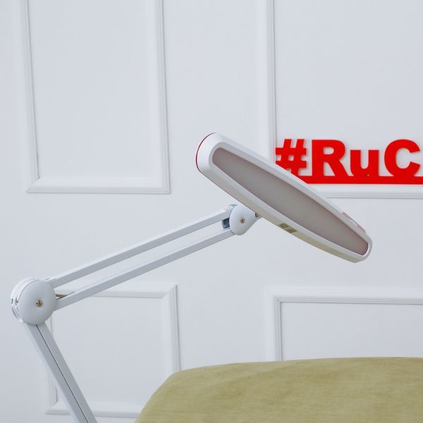 Косметологические лампы, лампы-лупы, очки косметолога Косметологическая лампа светодиодная RC 1406W 1-4_result.jpg