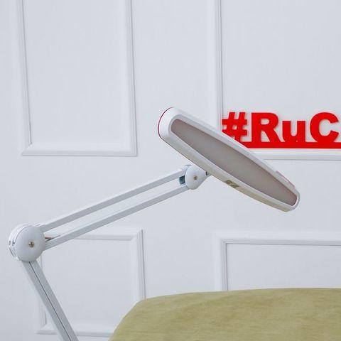 Косметологическая лампа светодиодная RC 1406W