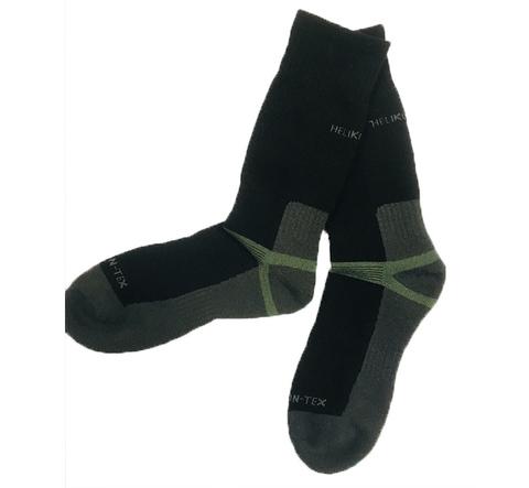 Носки Helikon Light Socks
