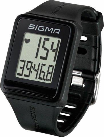pulsometr-sigma-sport-id-go