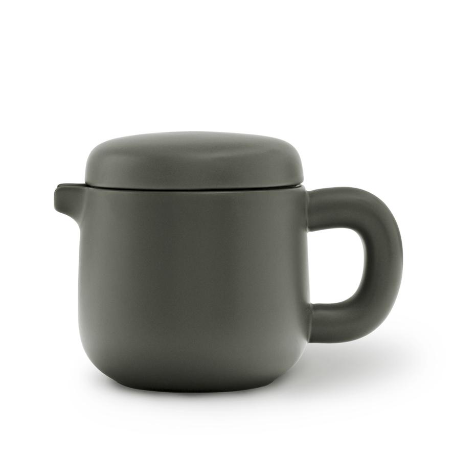 Чайник заварочный с ситечком Isabella™ 600 мл