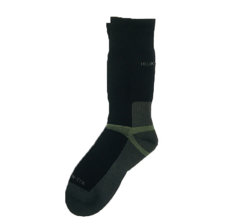 Носки Helikon Light Socks
