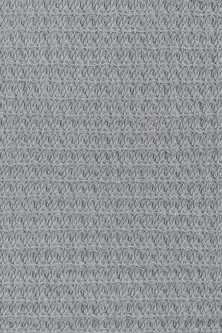 Полотенце кухонное 50х70 Luxberry Macaroni серое