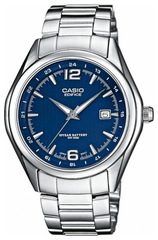 Мужские часы CASIO EDIFICE EF-121D-2AVEF