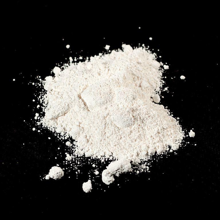 Диоксид титана(белый краситель), 10г.