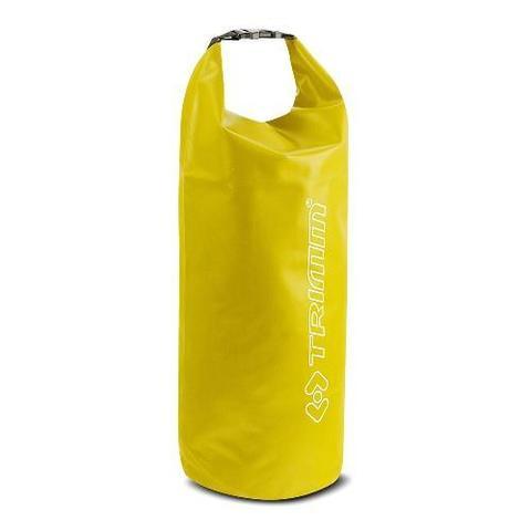 Сумка лодочная водонепроницаемая Trimm SAVER, 25 литров хаки