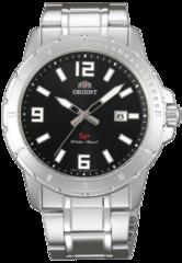 Наручные часы Orient FUNE2007B0
