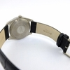 Купить Мужские наручные часы Boccia Titanium 3548-01 по доступной цене