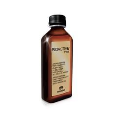 FARMAGAN bioactive hs3 argan serum/аргановая сыворотка  10 мл.