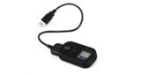 Кабель для зарядки пульта Д/У GoPro Wi-Fi Remote Charging Cable (AWRCC-001) с пультом