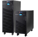 ИБП Eltena / Inelt Monolith XE10WB 10 кВА / 9 кВт - фотография