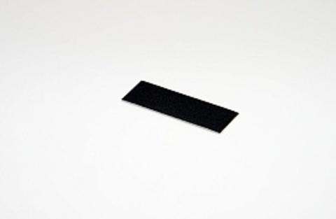 Набор сменных вкладышей для педикюра 180 гр. (40 шт)