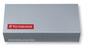 Нож Victorinox SwissChamp, 91 мм, 33 функции, красный*