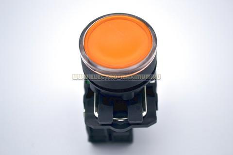 Schneider Electric  Harmony XB5 - XB5AW35M5