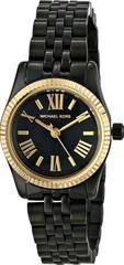 Наручные часы Michael Kors MK3299