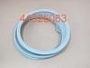Манжета люка (уплотнитель двери) для стиральной машины Candy (Канди) - 41026063