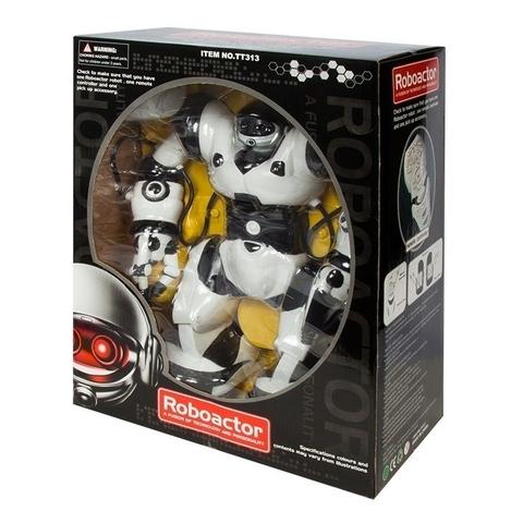 Робот Robone Robot TT313
