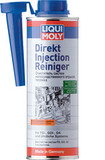 Liqui Moly Direkt Injection Reiniger— Очиститель систем непосредственного впрыска топлива