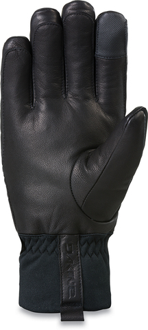 перчатки Dakine Maverick Glove