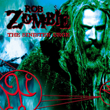 Rob Zombie / The Sinister Urge (LP)
