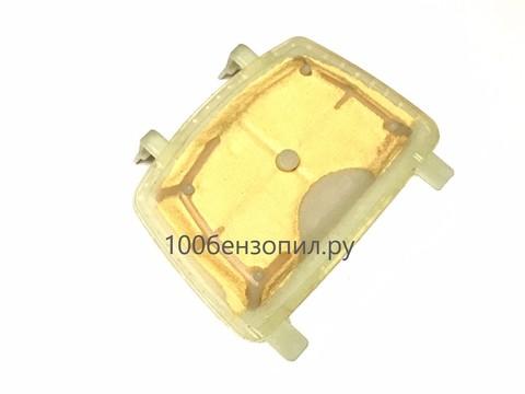 Фильтр воздушный для Stihl MS 211/171/181