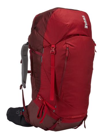 рюкзак туристический Thule Guidepost 75L