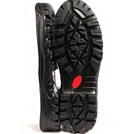 Ботинки Охрана оптом