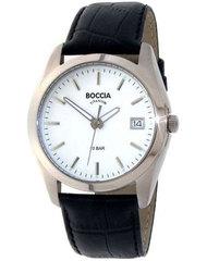 Мужские наручные часы Boccia Titanium 3548-01