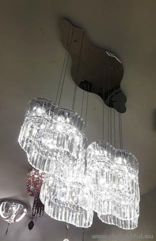 Design lamp 07-110