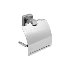 Держатель туалетной бумаги WasserKraft Lippe K-6525 фото