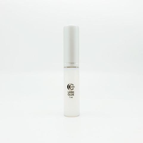 Клей для завивки и ламинирования ресниц, CC Lashes, 7 ml