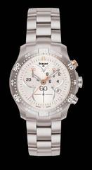 Наручные часы Traser 100279 Ladytime