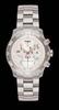 Купить Наручные часы Traser 100279 Ladytime по доступной цене