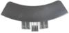 Ручка люка для стиральной машины Samsung (Самсунг) - DC64-01442B
