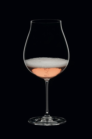 New World Pinot Noir/Nebbiolo/Rosé/ Champagne