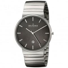Мужские часы Skagen SKW6109