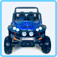 BUGGY T009TT-SPIDER (Полноприводный) Электромобиль детский avtoforbaby-spb