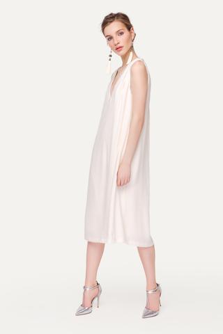 Вечернее платье TENDER