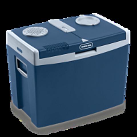 Термоэлектрический автохолодильник Mobicool T35 AC/DC (34 л, 12/220V)