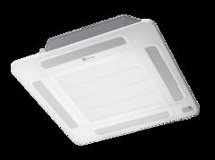 Сплит-система Electrolux EACС-36H/UP2