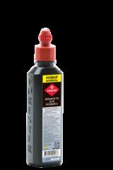 Жидкость для розжига Forester 0,25 л