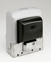 Привод BK-1800 до 1800кг, проезд до 20м