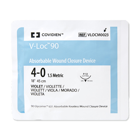 Ви-Лок 90 (V-LOC 90)