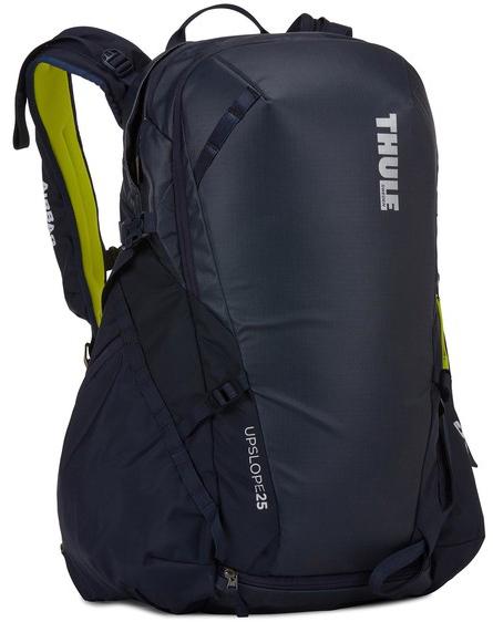 Спортивные рюкзаки Thule Рюкзак Thule Upslope 25L 617470_sized_900x600_rev_1.jpg