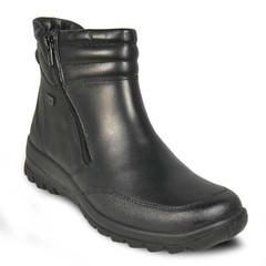 Ботинки #156 Rieker