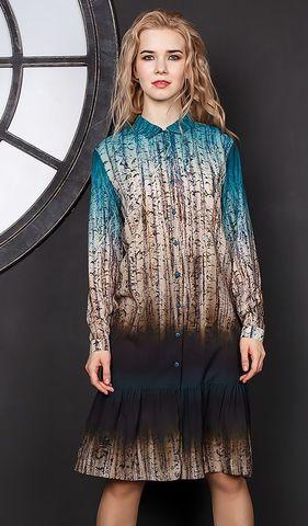 Платье З328-172