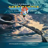 Deep Purple / Stormbringer (35th Anniversary Edition)(CD+DVD Audio)